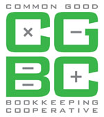 Common Good Bookkeeping Cooperative